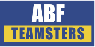 Teamsters Local 355 - 355 News